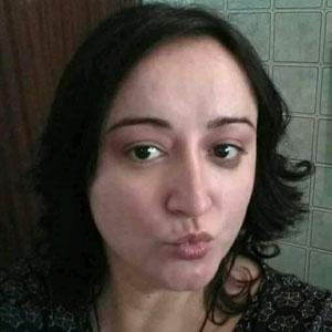 Vanessa Díez