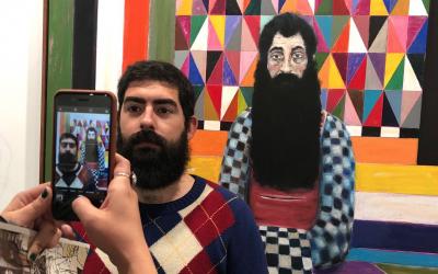 ARCO 2019: rentable arte de Madrid al mundo