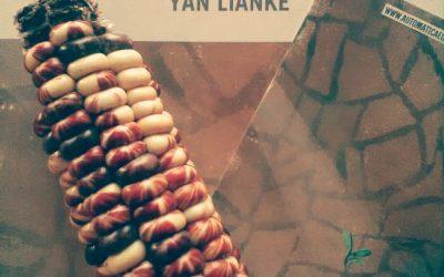 Días, meses, años de Yan Lianke