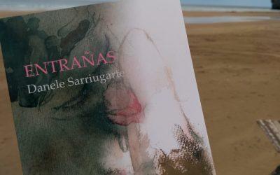 Entrañas de Danele Sarriugarte Mochales