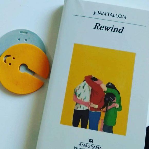 rewind_xoan_tallon_letrasenvena