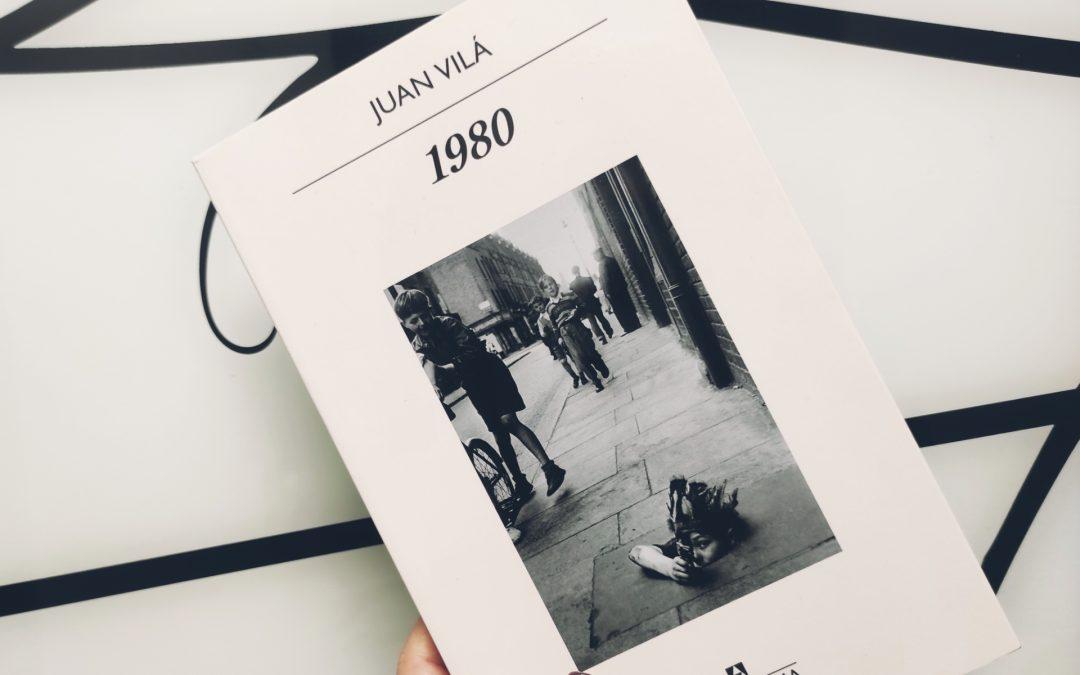 1980 de Juan Vilá