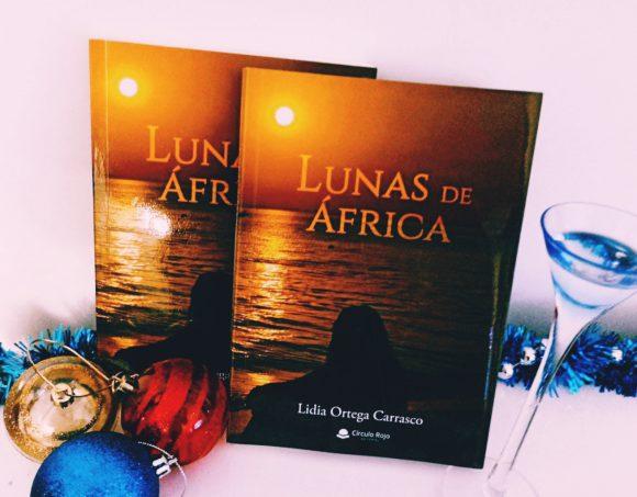 Lunas de África