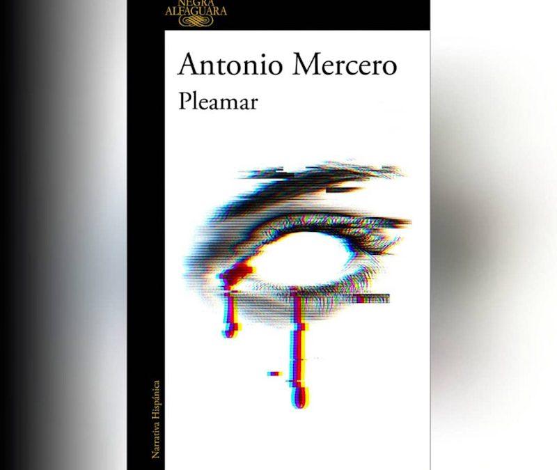 Pleamar de Antonio Macero