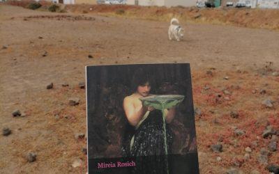 En la estela del mito de Mireia Rosich